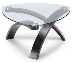Tips To Create Creative Atmosphere Through Glass Design For Table - Glass table designs