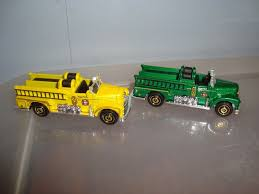 matchbox jeep willys 4x4 cars trucks u0026 vans diecast u0026 toy vehicles toys u0026 hobbies