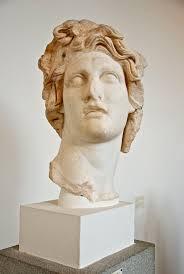 helios wikipedia