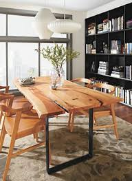 Raw Edge Table by 22 Best Live Edge Dining Room Table Images On Pinterest Dining