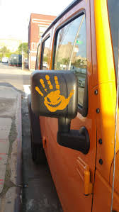 preppy jeep stickers 39 best jeep decals images on pinterest jeep decals jeeps and