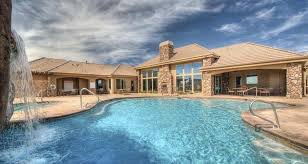vacation homes in escape properties utah