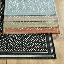 Ballard Designs Kitchen Rugs by Marina Indoor Outdoor Rug Indoor Outdoor Rugs Outdoor Rugs And