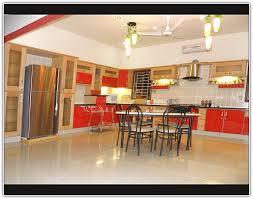 Kosher Kitchen Design Ordinary Kosher Kitchen Design 1 Kitchen Cabinet Accessories In
