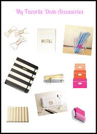 Office Depot Desk Accessories by Home Office Love B Loved Boston