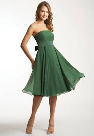mcclintock bridesmaid dresses green bridesmaid dresses yuman dakren