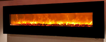 artistic design nyc fireplaces and outdoor kitchens showroom
