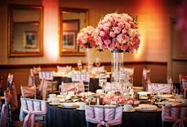 wedding party planner amazing wedding and event planning weddingscoco events birthday