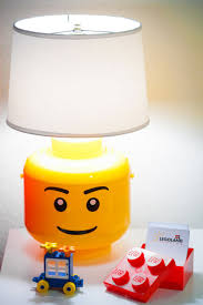 178 best lego home decor images on pinterest lego bedroom lego fun bedside decor for an awesome lego bedroom