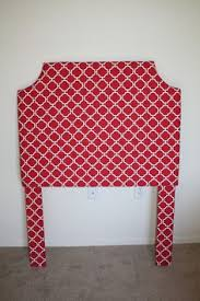 Diy Twin Headboard Ideas by Ana White Build A Twin Bed Beadboard Headboard Free And Easy