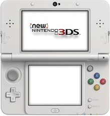 nintendo 3ds black friday new nintendo 3ds black friday special super mario album on imgur