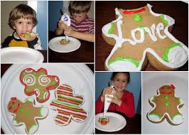 mama nibbles cookies by design holiday decorating fun