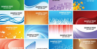 Creating Business Cards In Word Order Business Cards Staples Canada Order Business Cards Printable
