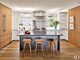 easy l shaped kitchen remodel ideas for 20 small kitchen makeovers
