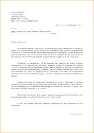 lettre de motivation en cuisine lettre de motivation pour phlebotomiste motivation stage motivation