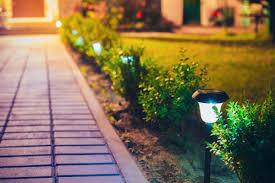what is the best solar lighting for outside 10 best outdoor solar lights shelf