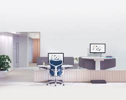 Home Office Design Modern by Office Room Modern Work Space 18 Contemporary Home Office