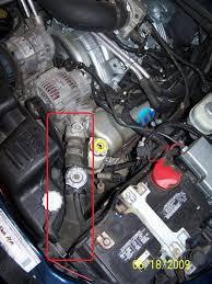 2003 dodge durango radiator 4 7l radiator hose dakota durango forum
