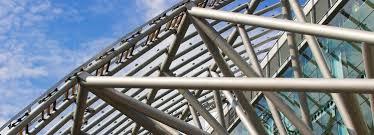 bureau d ude structure m allique construction métallique xadice engineering bureau d études