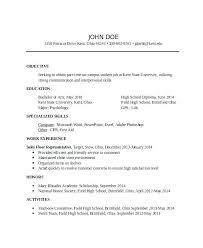 free downloadable resume templates for word 2010 free downloadable resume templates imcbet info