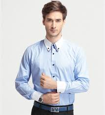 aliexpress com buy men shirt plaid french cuff button mens dress