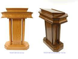 Used Furniture Victoria Bc Craigslist Used Church Pulpit For Sale Wood Pulpit Furniture By Bowling