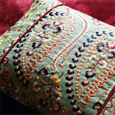 British Upholstery Fabric 17 Best Images About Fabrications On Pinterest Persian