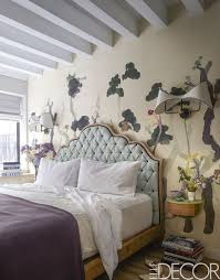 10 interior design tips on how to create a personal bedroom set