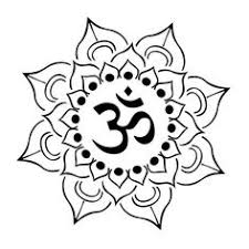 Simple Lotus Flower Drawing - image result for lotus flower drawing simple my style