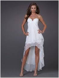 non traditional wedding dresses non traditional wedding dresses beautyfrizz