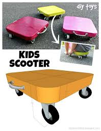 Woodworking Plans Toy Garage by Best 25 Kids Woodworking Projects Ideas On Pinterest Simple