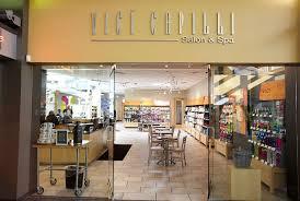 eyebrow waxing and nail salons near me hair salon milwaukee nail salons milwaukee vici capilli