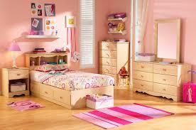 Kids Rooms Ideas by Kids Room Ideas 2