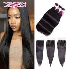 Brazilian Extensions Hair by Wholesale Lace Extensions Hair Supplier Online Buy Best Lace