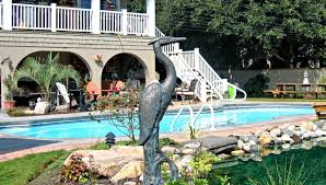 best fiberglass pools review top manufacturers in the market fiberglass pool vs vinyl liner vs concrete which one s the