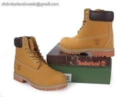 s 6 inch timberland boots uk 26 best blue timberland boots for images on blue