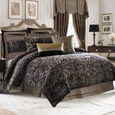 King Comforter Sets Clearance King Size Bedroom Sets Clearance Travel Pinterest King Size