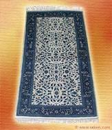 Tunisian Rug Tunisian Fine Carpets