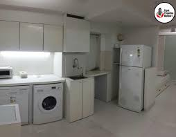 studio apartment for rent in bandra
