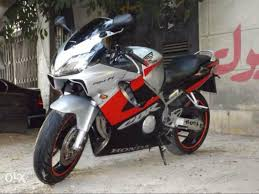 honda cbr old model buy and sell motorcycles in egypt classified