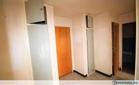 chambre charleroi appartement à vendre à charleroi 1 chambre 2ememain be