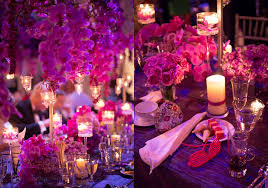 wedding planners nyc cipriani 42nd st new york floral design wedding planner bar bat
