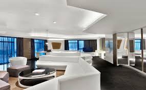 fantastic suite w dubai al habtoor city