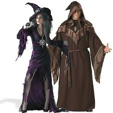 halloween costumes scary the 25 best scary couples halloween