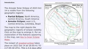 the next solar eclipse is in 2023 album on imgur