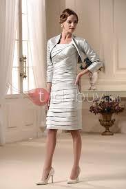 veste mariage bolero veste blanche de mariage fantastique avec manches demies