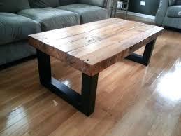 diy pallet coffee table hairpin legs coffee table diy home depot metal australia