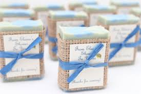 soap favors 25 rustic soap favors handcrafted baby shower bridal