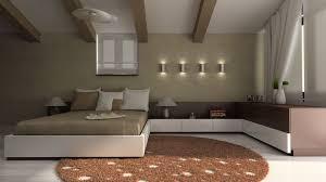 interior wallpaper for home soum