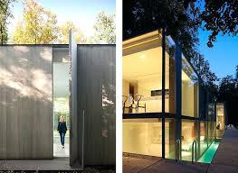 homes for narrow lots narrow lot modern house plans modern house narrow lot design narrow